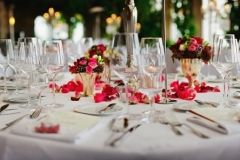 Event Decors, Catery