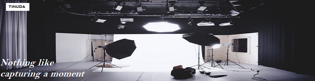 film productions, photography